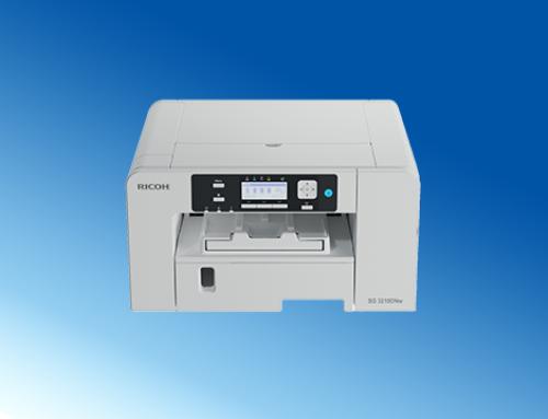 SG 3210DNW Colour Εκτυπωτής
